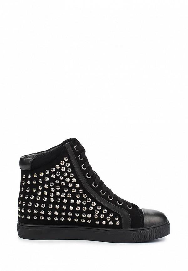 Обувь Fellini