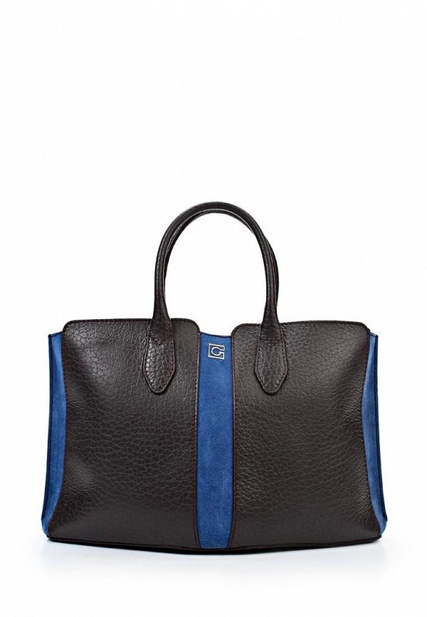 сумка для деловой женщины как сшить