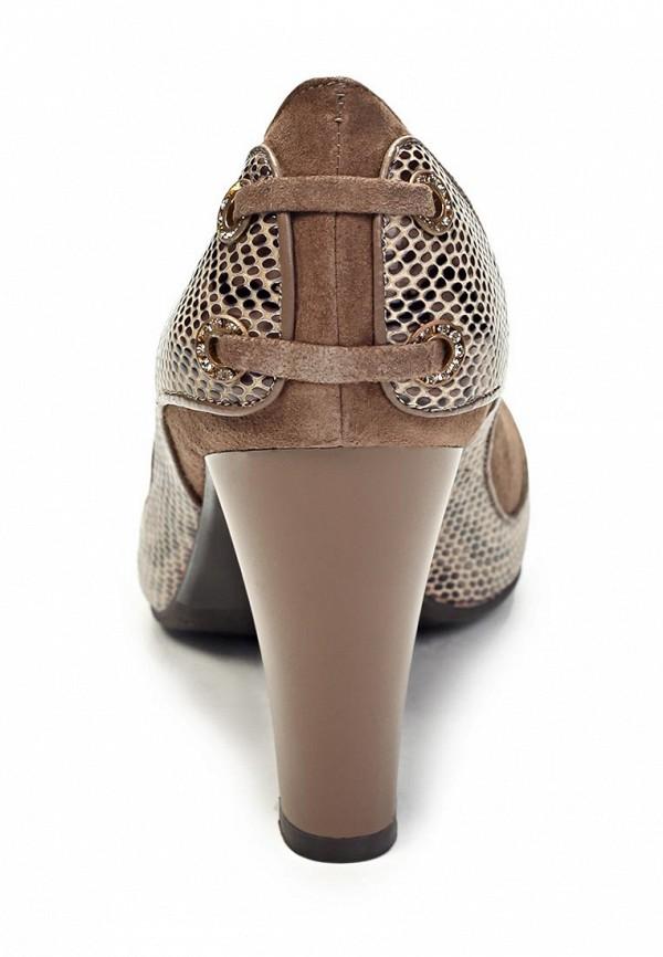 Туфли на каблуке 91amour 268: изображение 2