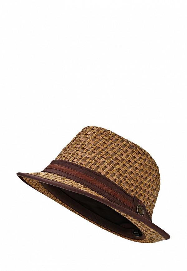 Шляпа Goorin Brothers 100-4432