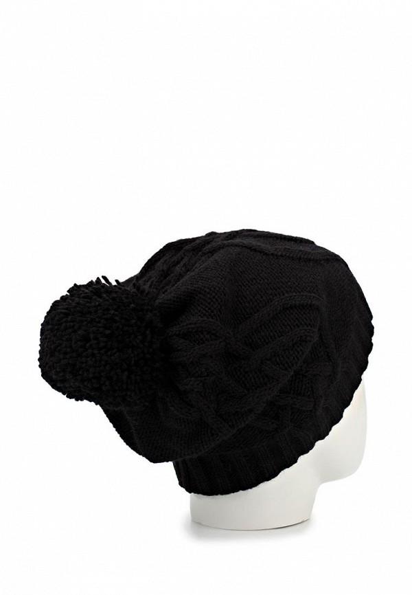 фото Комплект женский (шапка и шарф) Greenmandarin GR013CWCXL29 - картинка [3]