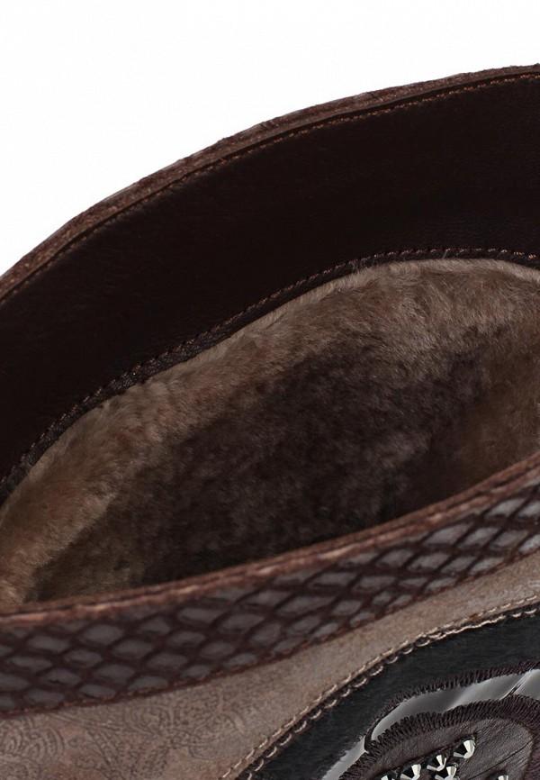 Обувь Легкий Шаг Интернет Магазин