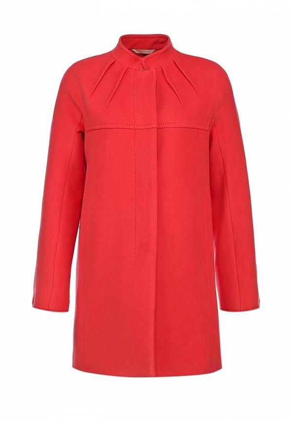 Гранд Женская Одежда Доставка