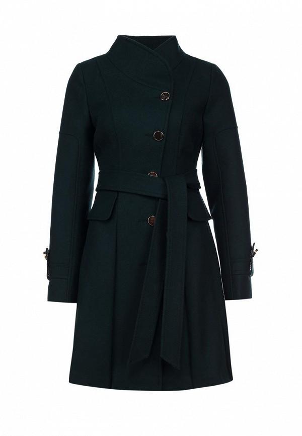 Женское Пальто Весна 2014