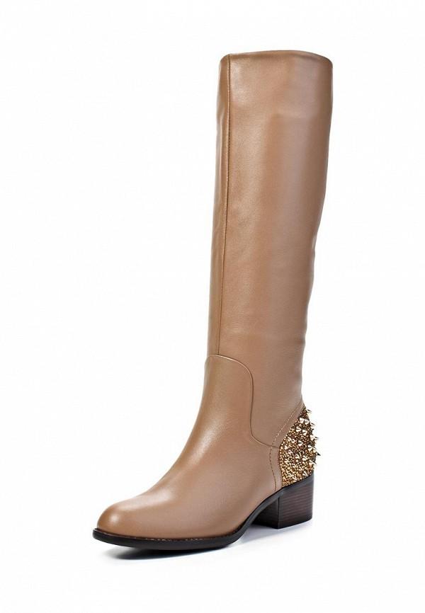 Graciana Обувь Официальный Сайт Интернет Магазин