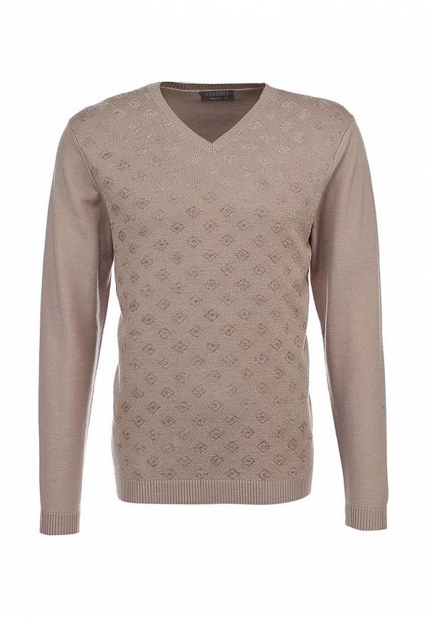 Свитер пуловер доставка