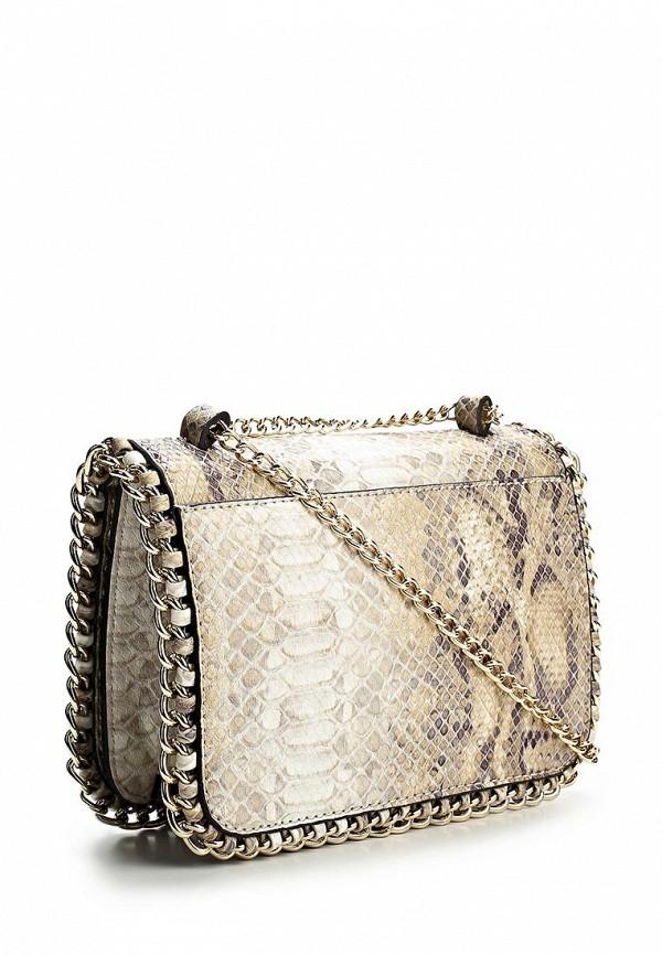 Купить сумки женские GUESS в интернет магазине
