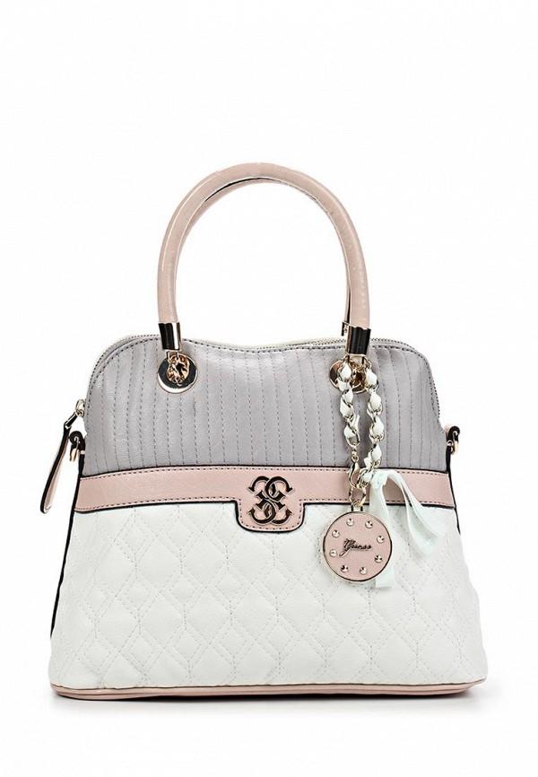 Модные женские сумки guess сезона весна-лето 2 16