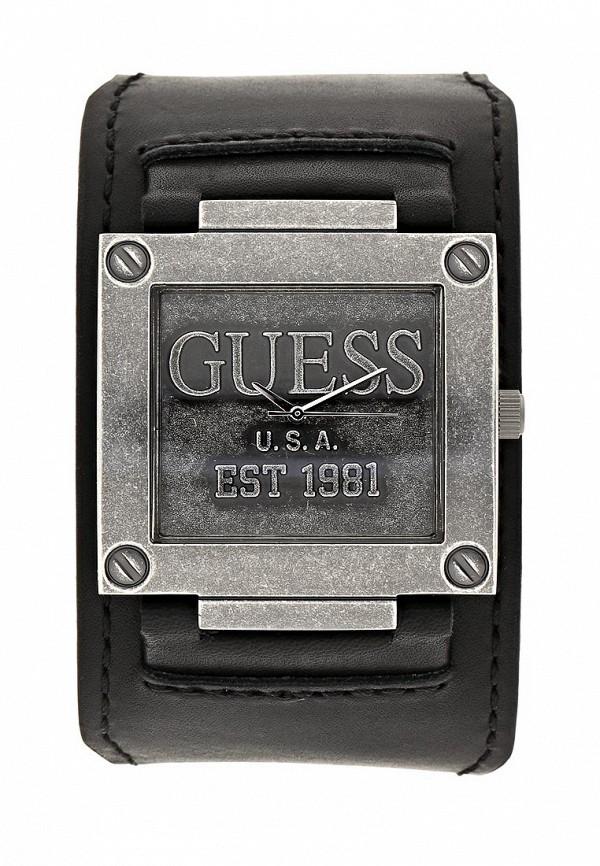 Часы Guess за 6 500 руб