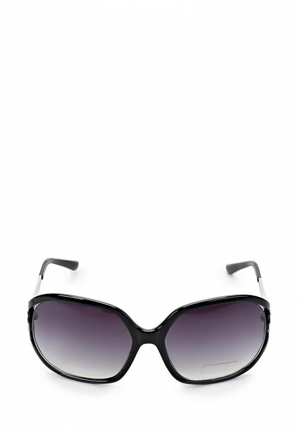 Купить  солнцезащитные очки Guess GU460DWBDT77|интернет-магазин ZontikTvoi.ru