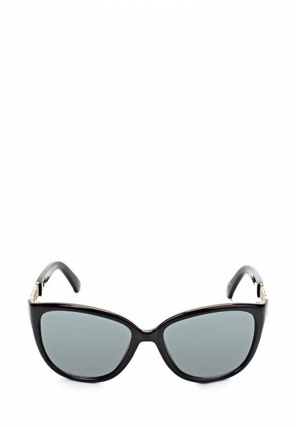 Купить  солнцезащитные очки Guess GU460DWBDT80|интернет-магазин ZontikTvoi.ru