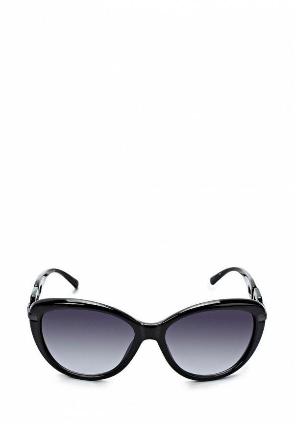 Купить  солнцезащитные очки Guess GU460DWBDT84|интернет-магазин ZontikTvoi.ru
