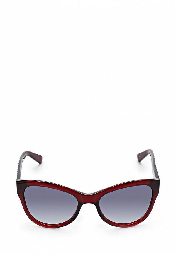 Купить  солнцезащитные очки Guess GU460DWBDT88|интернет-магазин ZontikTvoi.ru