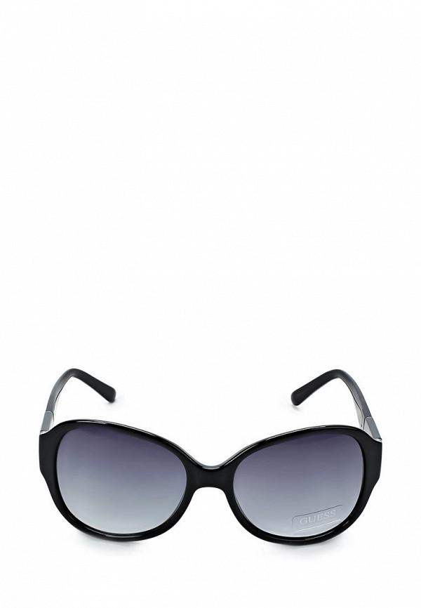 Купить  солнцезащитные очки Guess GU460DWBDT89|интернет-магазин ZontikTvoi.ru