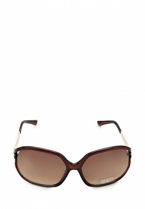 Купить  солнцезащитные очки Guess GU460DWBDT90|интернет-магазин ZontikTvoi.ru