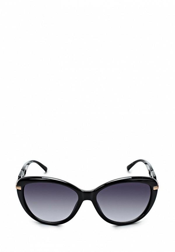 Купить  солнцезащитные очки Guess GU460DWBDT91|интернет-магазин ZontikTvoi.ru