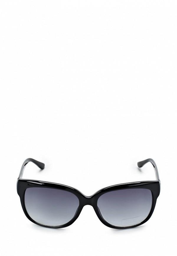 Купить  солнцезащитные очки Guess GU460DWBDT92|интернет-магазин ZontikTvoi.ru