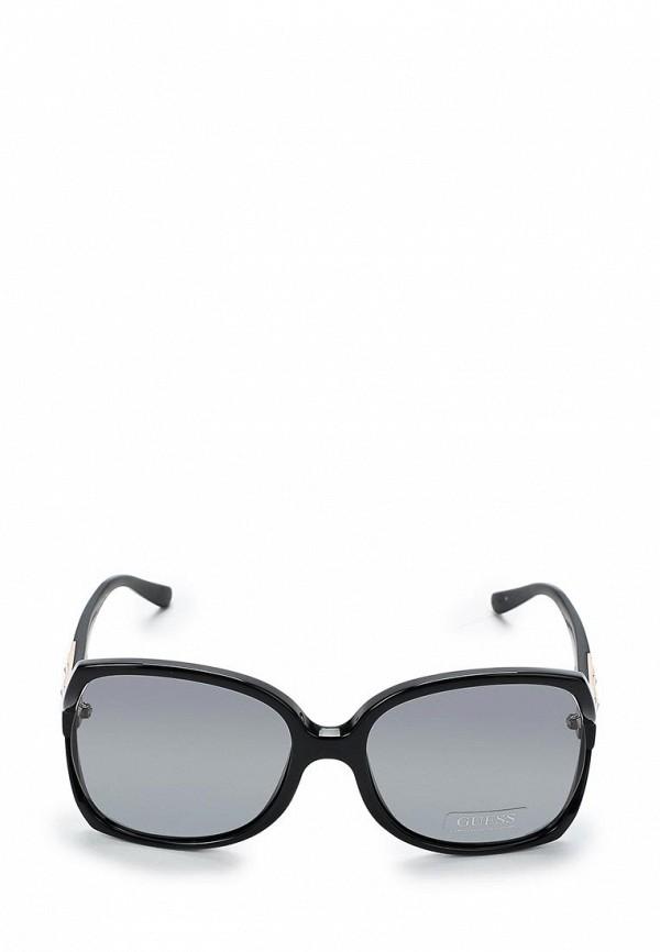 Купить  солнцезащитные очки Guess GU460DWBDT94|интернет-магазин ZontikTvoi.ru