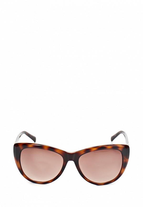 Купить  солнцезащитные очки Guess GU460DWBDT95|интернет-магазин ZontikTvoi.ru