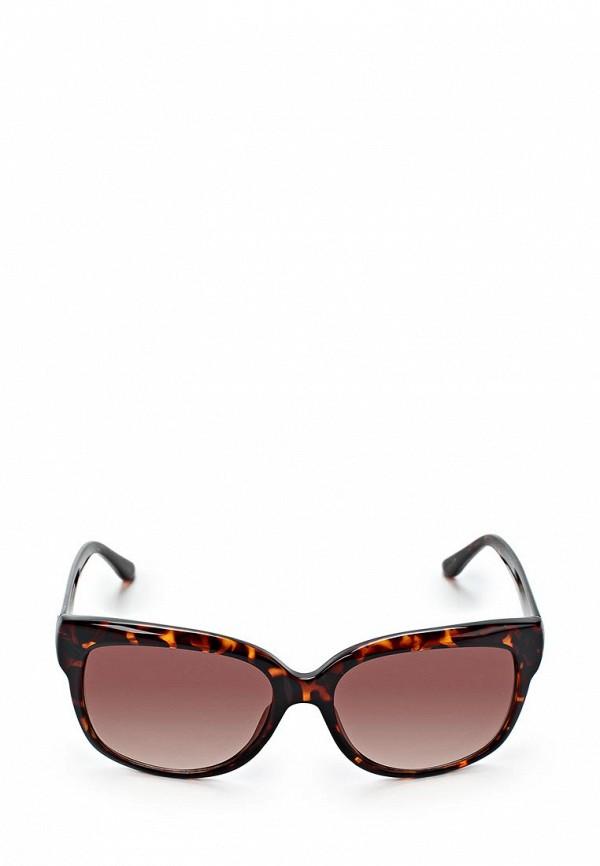Купить  солнцезащитные очки Guess GU460DWBDT96|интернет-магазин ZontikTvoi.ru