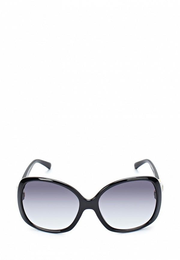 Купить  солнцезащитные очки Guess GU460DWBSX83|интернет-магазин ZontikTvoi.ru
