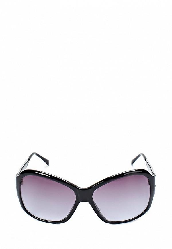 Купить  солнцезащитные очки Guess GU460DWBSX89|интернет-магазин ZontikTvoi.ru