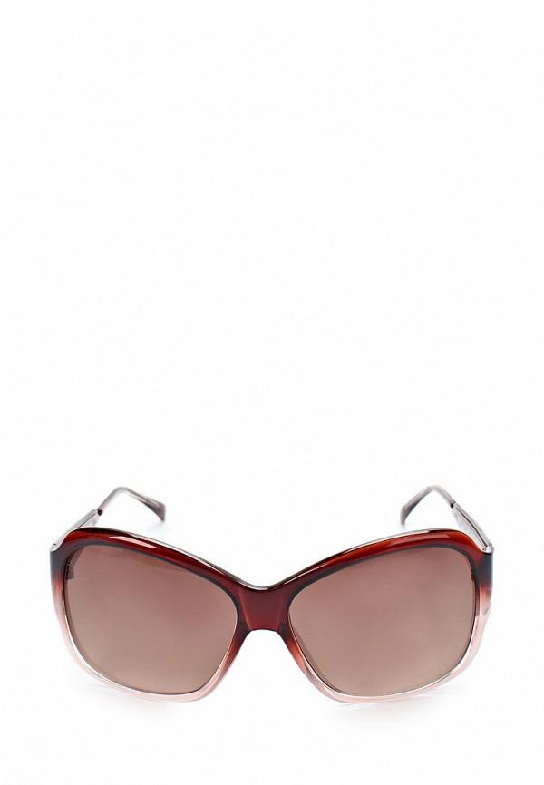 Купить  солнцезащитные очки Guess GU460DWBSX91|интернет-магазин ZontikTvoi.ru