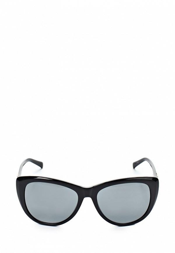 Купить  солнцезащитные очки Guess GU460DWBSX92|интернет-магазин ZontikTvoi.ru