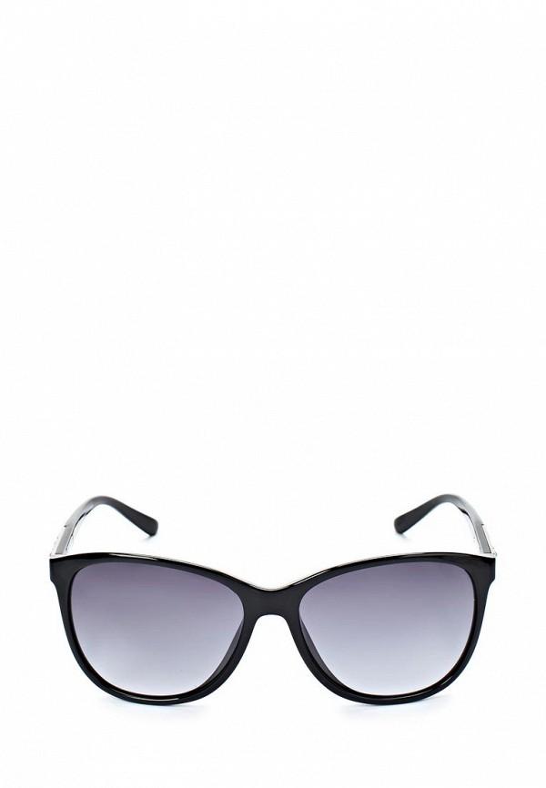 Купить  солнцезащитные очки Guess GU460DWBSX93|интернет-магазин ZontikTvoi.ru