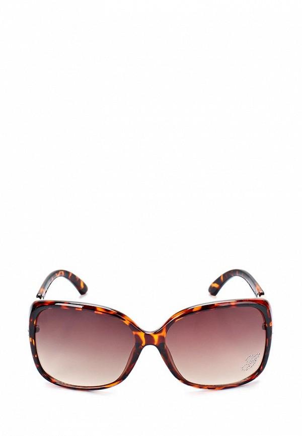 Купить  солнцезащитные очки Guess GU460DWBSX95|интернет-магазин ZontikTvoi.ru