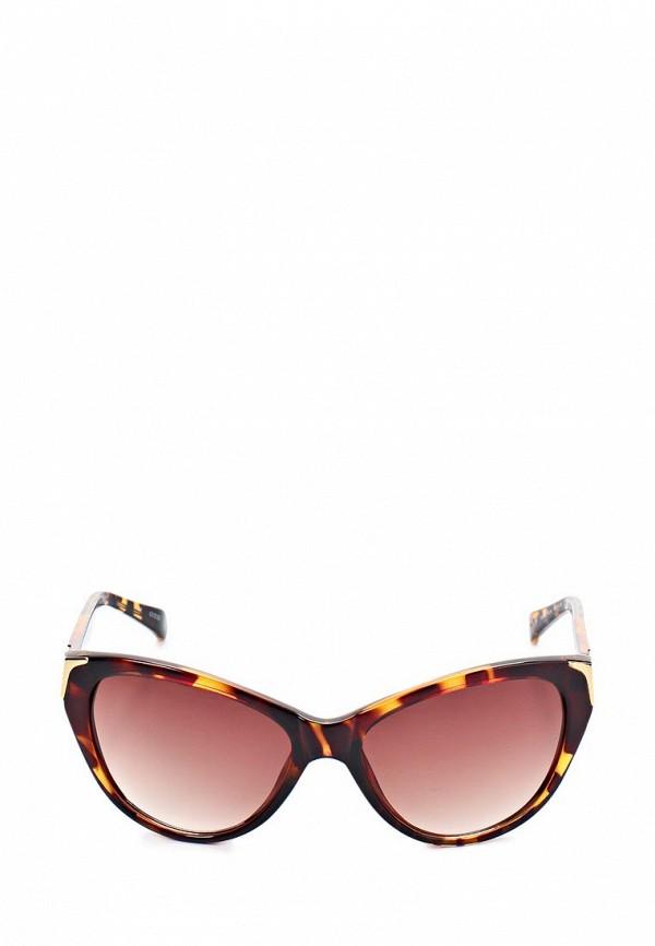 Купить  солнцезащитные очки Guess GU460DWBSX98|интернет-магазин ZontikTvoi.ru