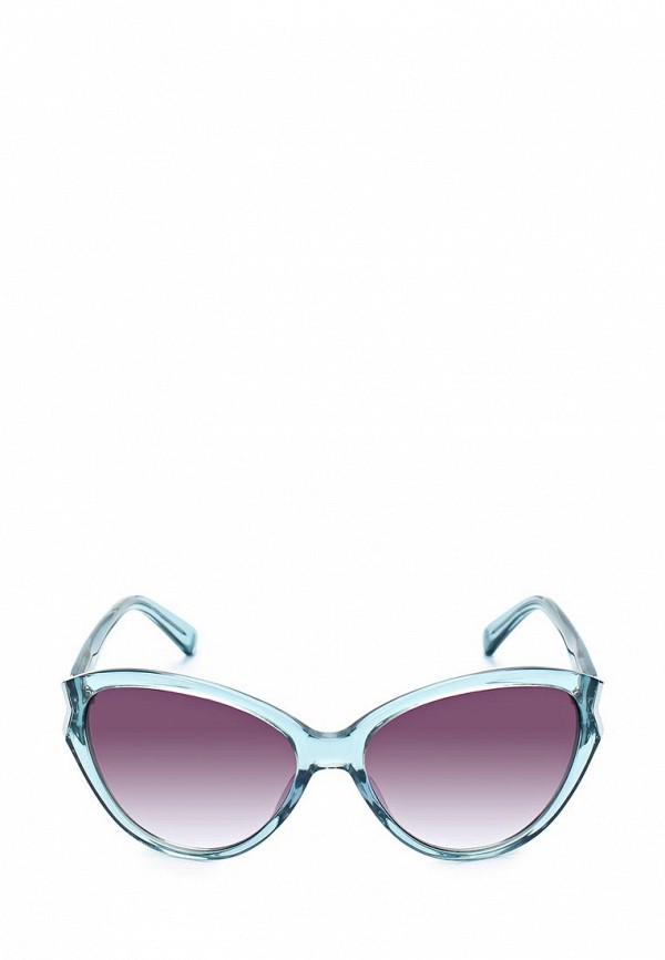 Купить  солнцезащитные очки Guess GU460DWBSX99|интернет-магазин ZontikTvoi.ru