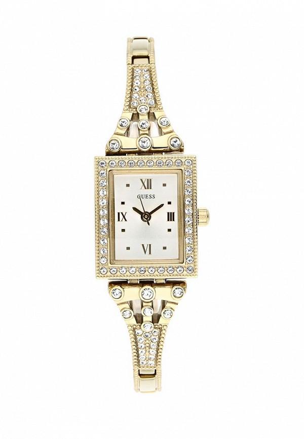 Часы Guess (Гесс) W0430L2