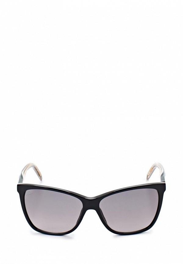 Купить солнцезащитные очки Gucci GU641DWAEP47|интернет-магазин ZontikTvoi.ru