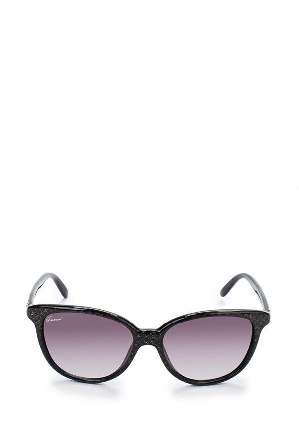 Купить солнцезащитные очки Gucci GU641DWAEP90|интернет-магазин ZontikTvoi.ru