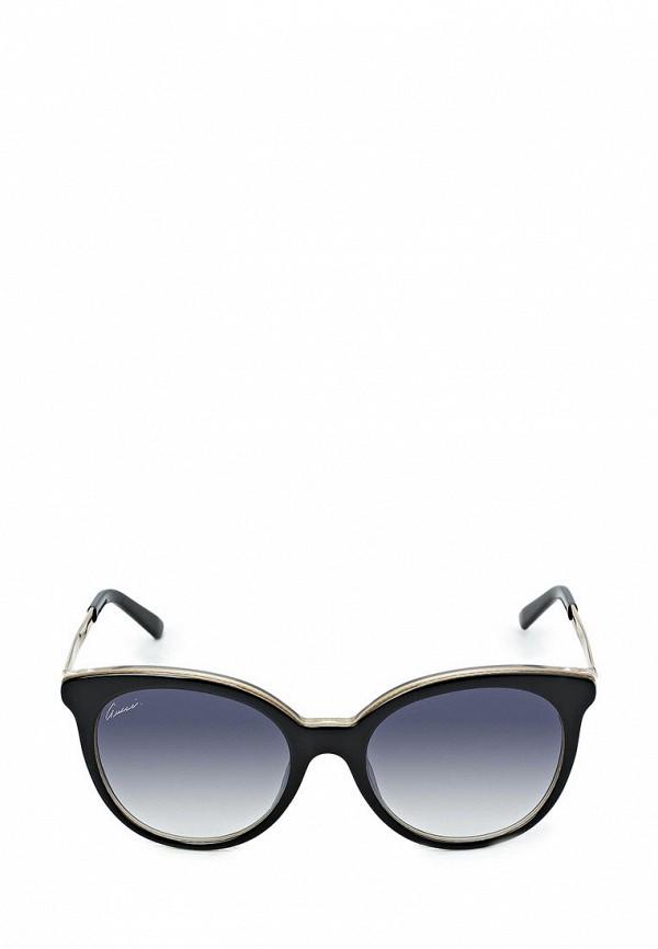 Купить солнцезащитные очки Gucci GU641DWBNF12|интернет-магазин ZontikTvoi.ru