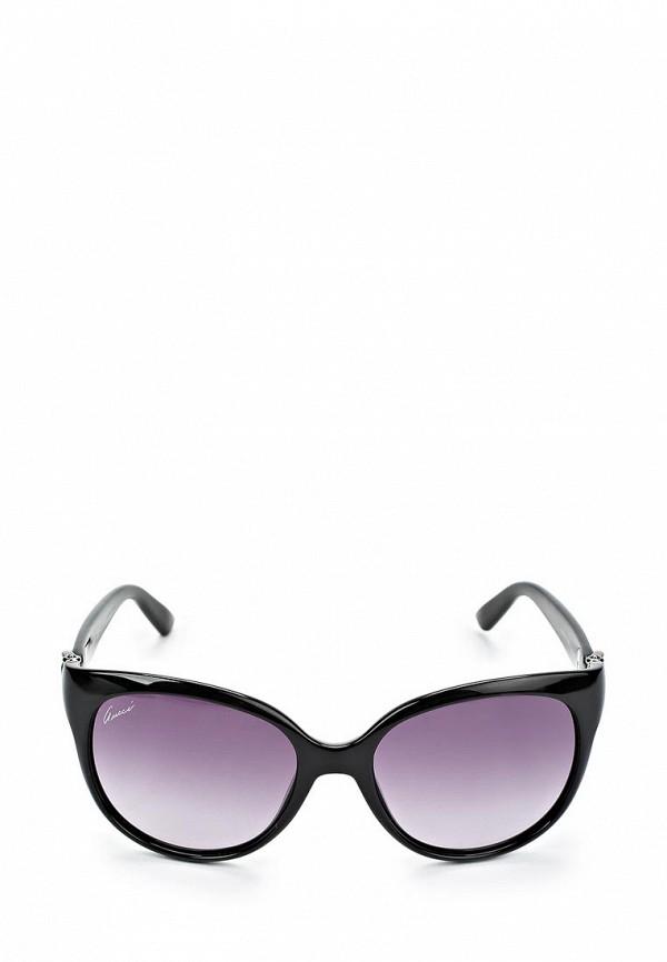 Купить солнцезащитные очки Gucci GU641DWBNF14|интернет-магазин ZontikTvoi.ru