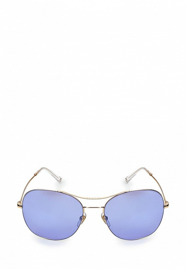 Купить солнцезащитные очки Gucci GU641DWBNF20|интернет-магазин ZontikTvoi.ru