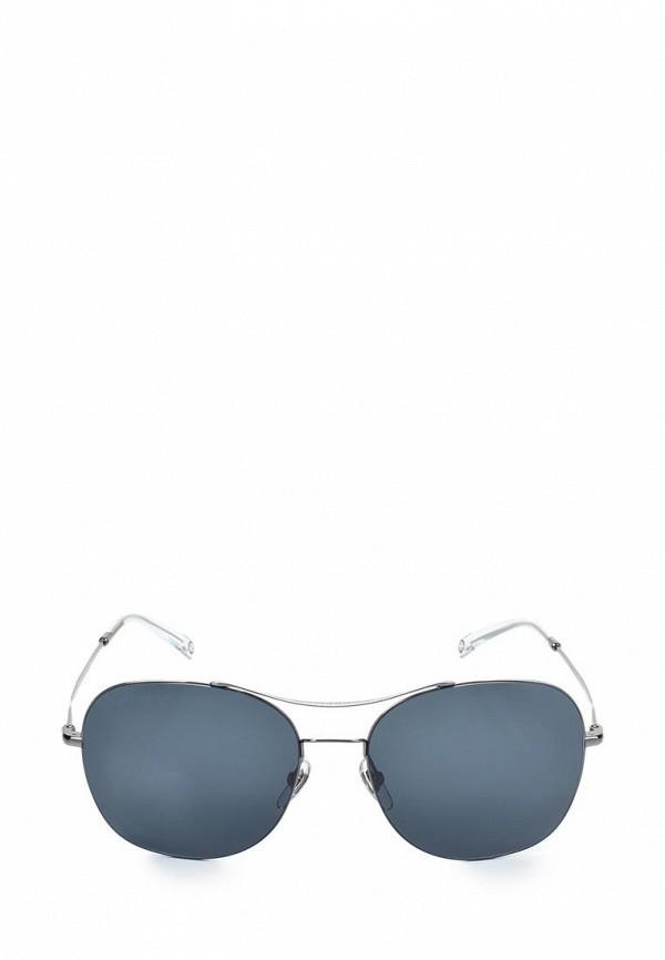 Купить солнцезащитные очки Gucci GU641DWBNF22|интернет-магазин ZontikTvoi.ru