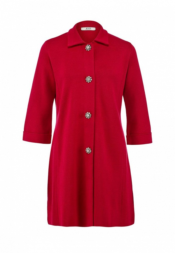 Купить Женская Одежда Пальто