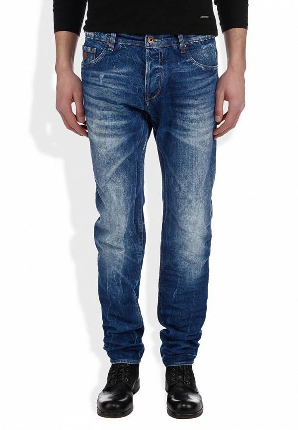 Replay джинсы с доставкой