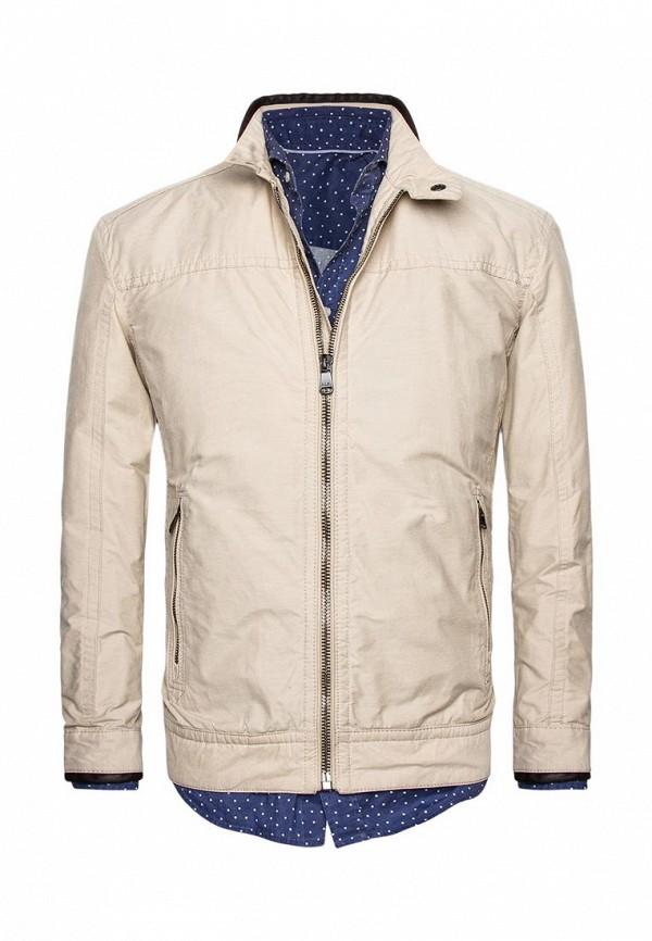 Купить Куртку Мужскую На Лето