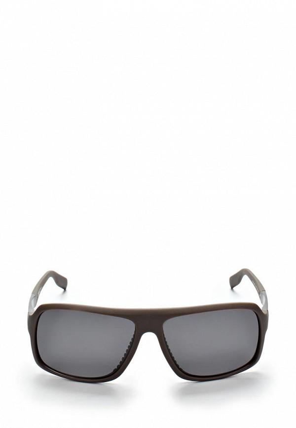 Мужские очки Hugo Boss в Москве, купить солнцезащитные очки