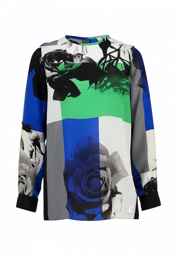 Женская Одежда Айсберг Интернет Магазин