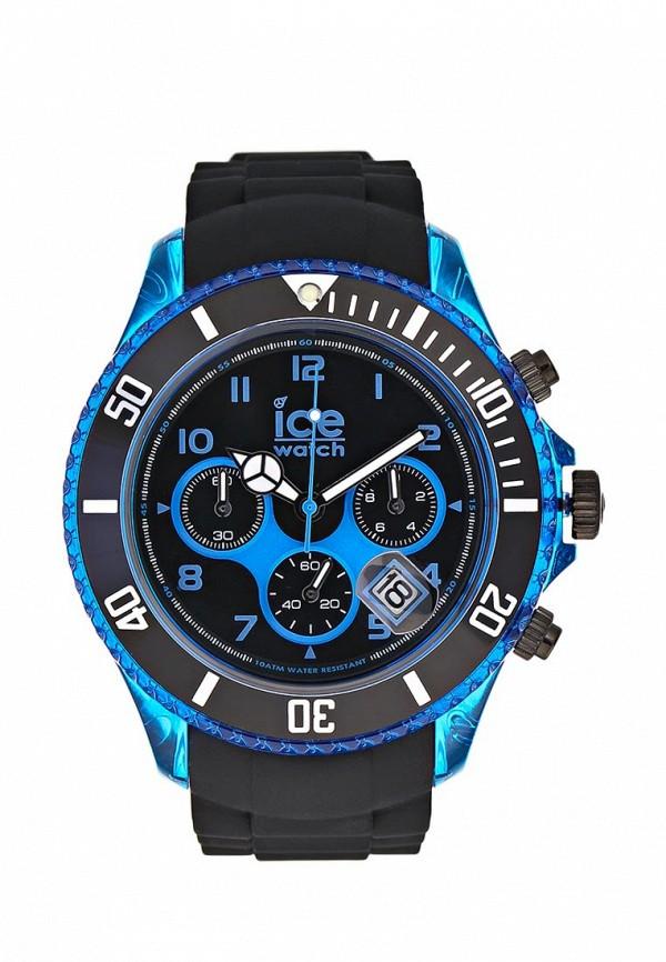 часы ice watch официальный сайт украина более темная
