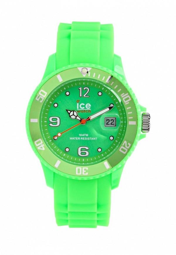 зависимости часы ice watch цена оригинал даже больше, чем