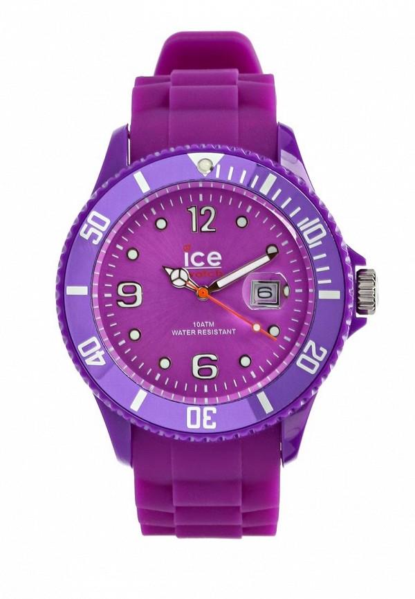 Сегодня часы этой марки можно приобрести более чем в 80 странах, на всех континентах.