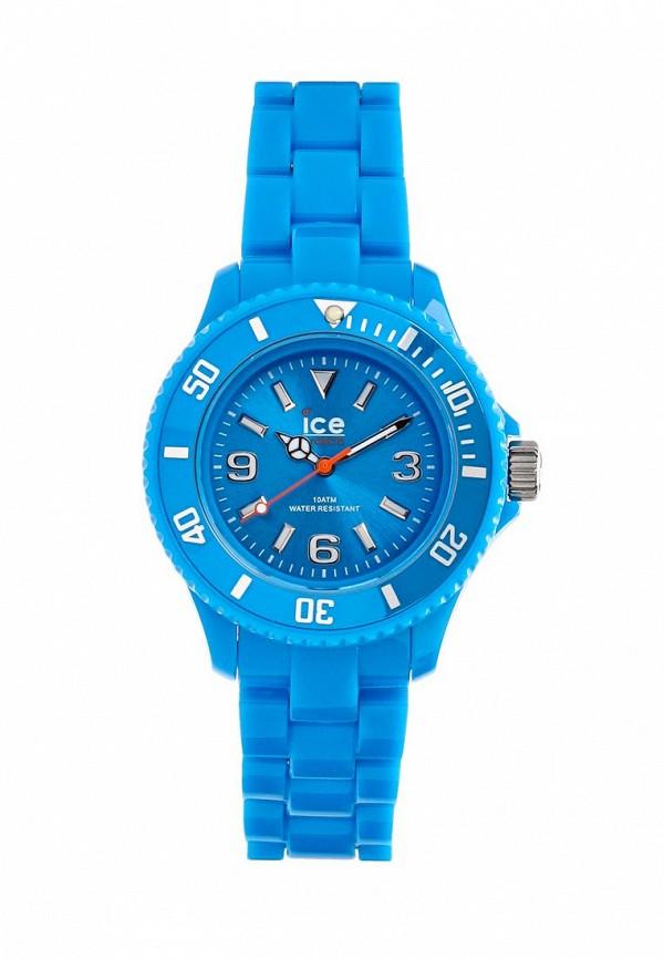 часов ice watch фирмы выпуску