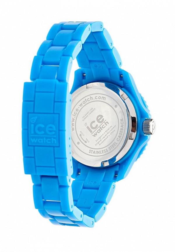 часы ice watch цена женские официальный сайт том, что цветочные