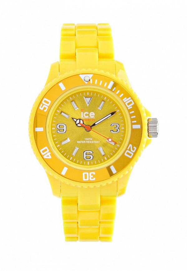 Часы ice watch цена китай